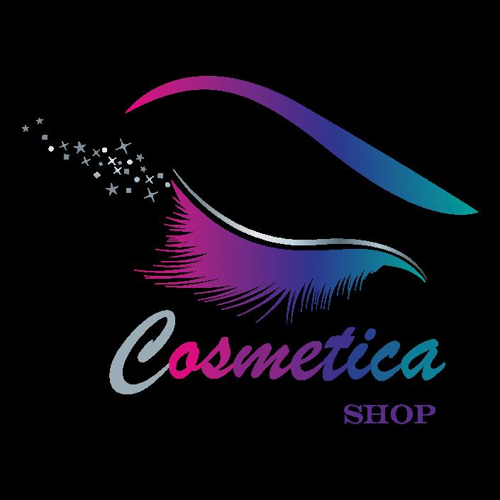 Cosmetica Shop